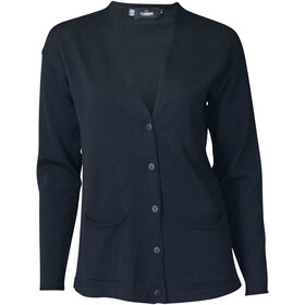 Ivanhoe of Sweden GY Ida Cardigan Damen black